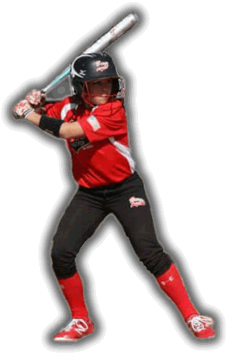 Buzz Fastpitch Softball - Waco, Texas